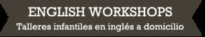 english workshops