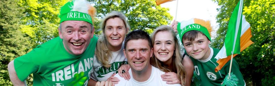inmersion-ingles-familia-irlandesa